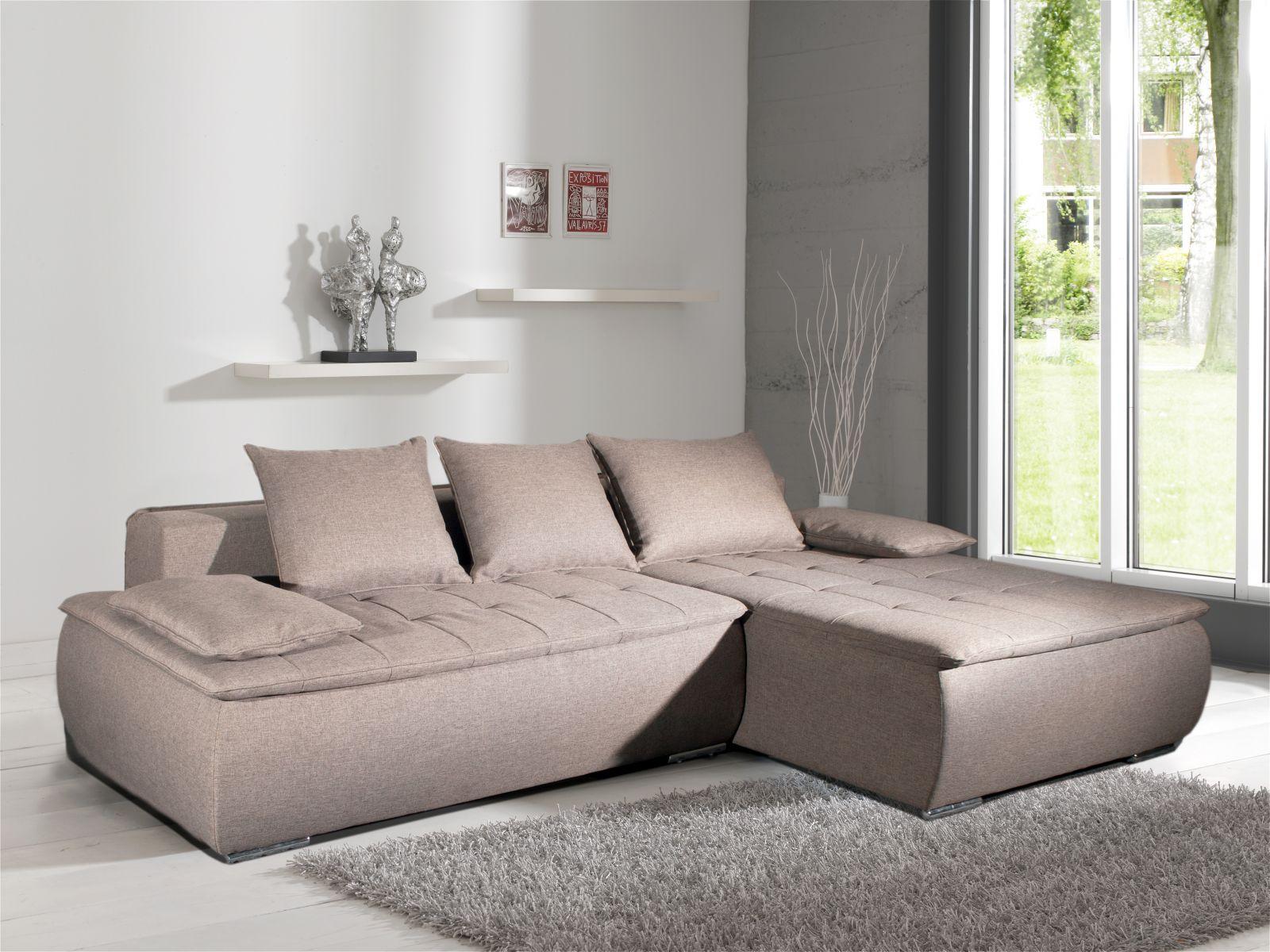 tchibo sofa affordable schnes moderne dekoration tchibo. Black Bedroom Furniture Sets. Home Design Ideas